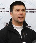 Юрий Лахонин